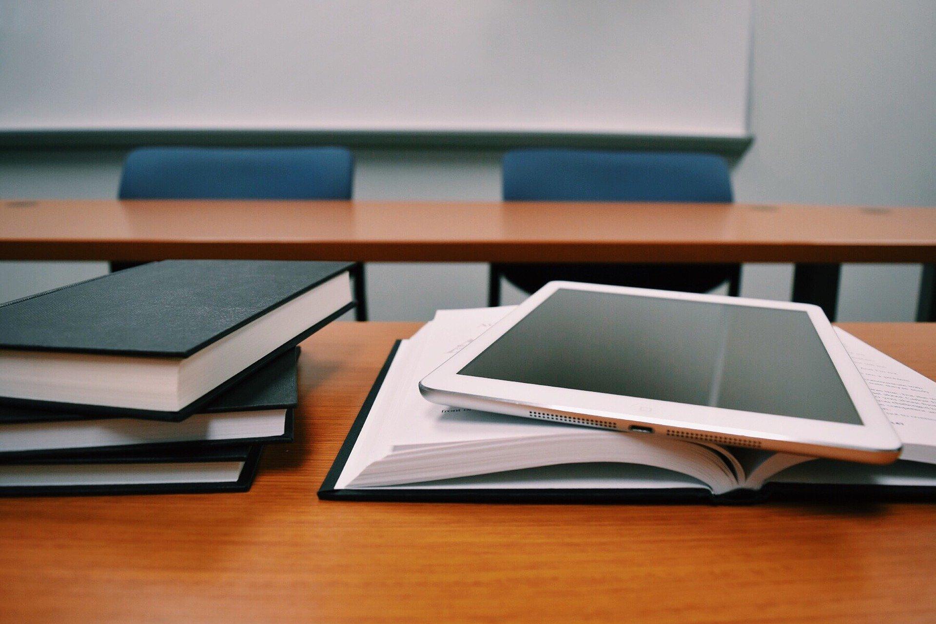 طرق التعليم الحديثة