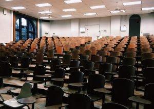 استراتيجيات التدريس - الفصول المعكوسة