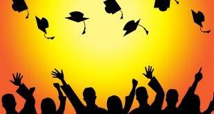 تشجيع الطلاب النجاح
