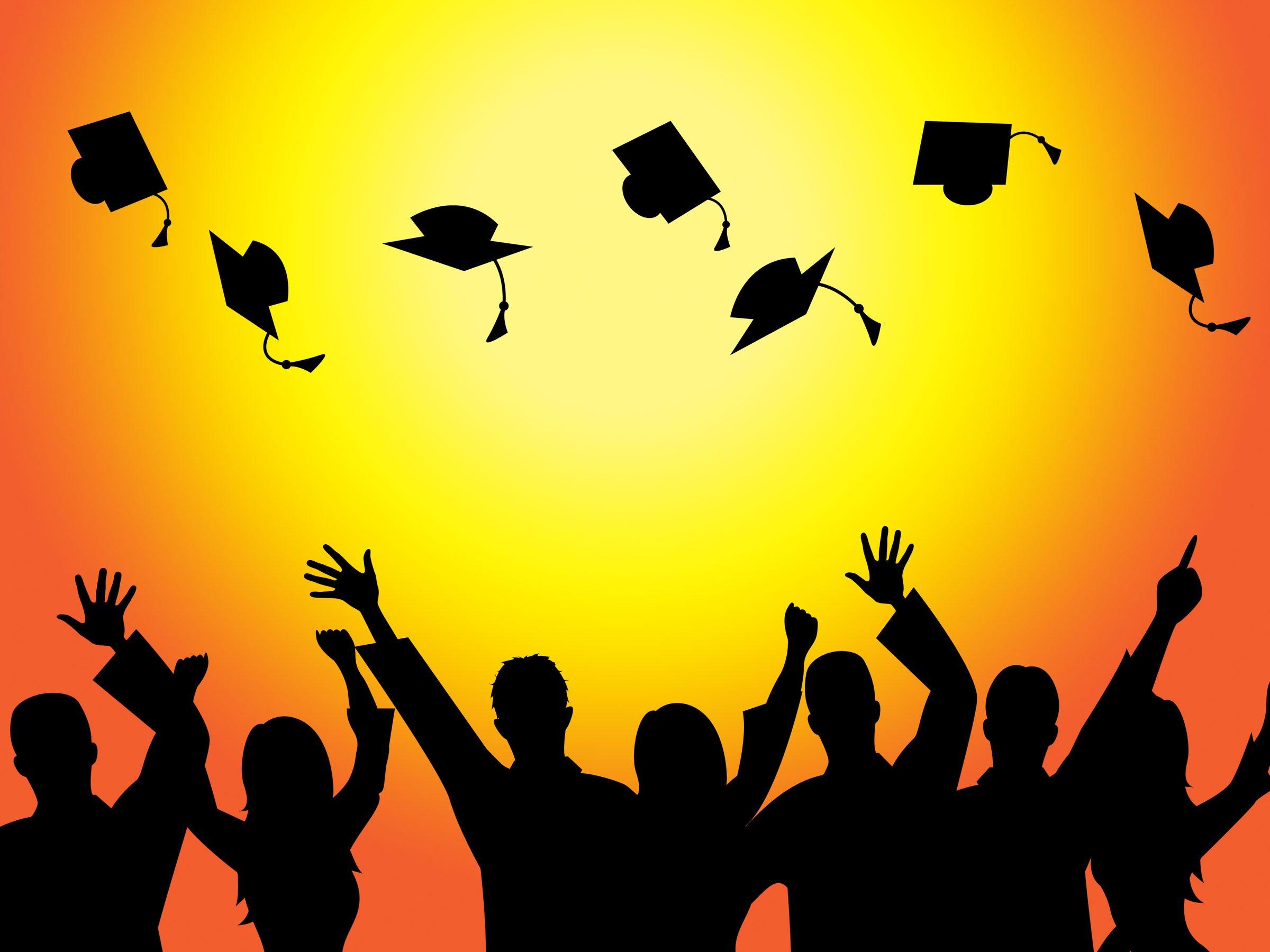 خمس وسائل تعمل علي تحفيز الطلاب