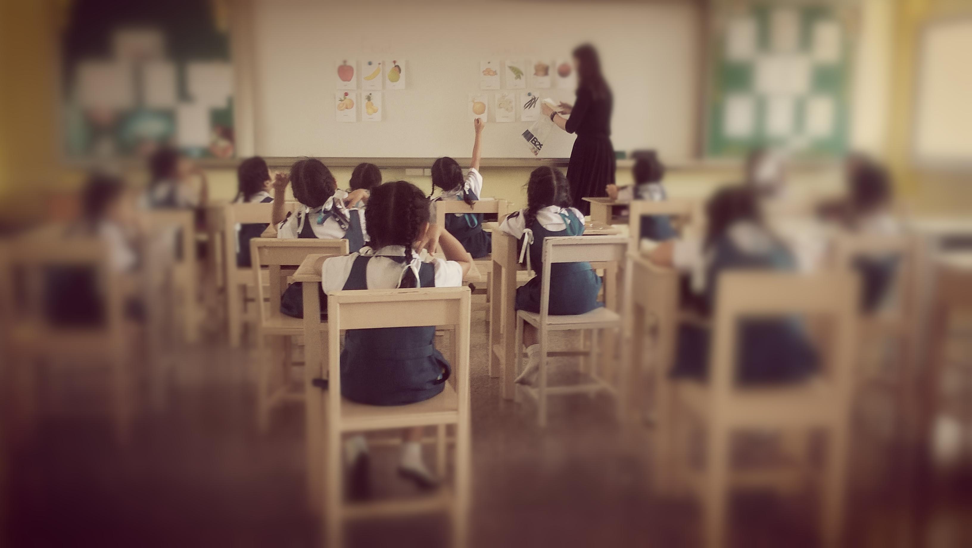 أهم استراتيجيات التدريس الموصى بها في التعليم