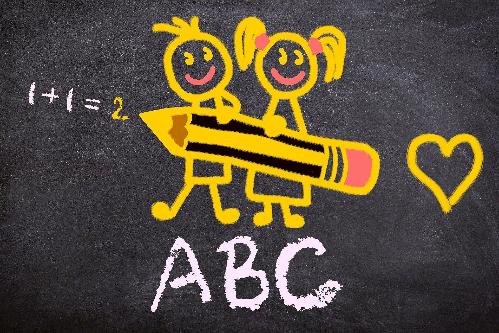 ثمانية إستراتيجيات ل تحفيز الطلاب