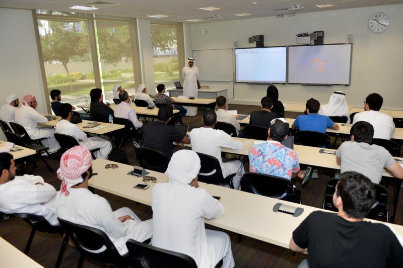 افضل استراتيجيات التنمية المهنية للمعلمين