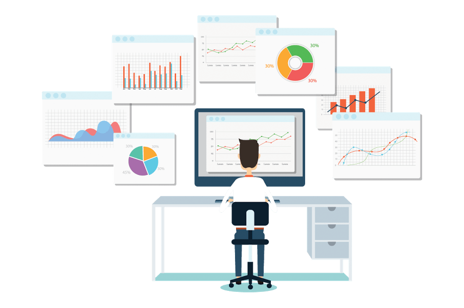 التنمية المهنية للمعلمين - سكوليرا للتعليم الإلكتروني