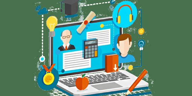 نظام إدارة التعلم و 14 فائدة للمدارس