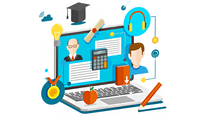 نظام إدارة التعلم و 14 فائدة يمكنك تحقيقها لمدرستك عند إستخدامه