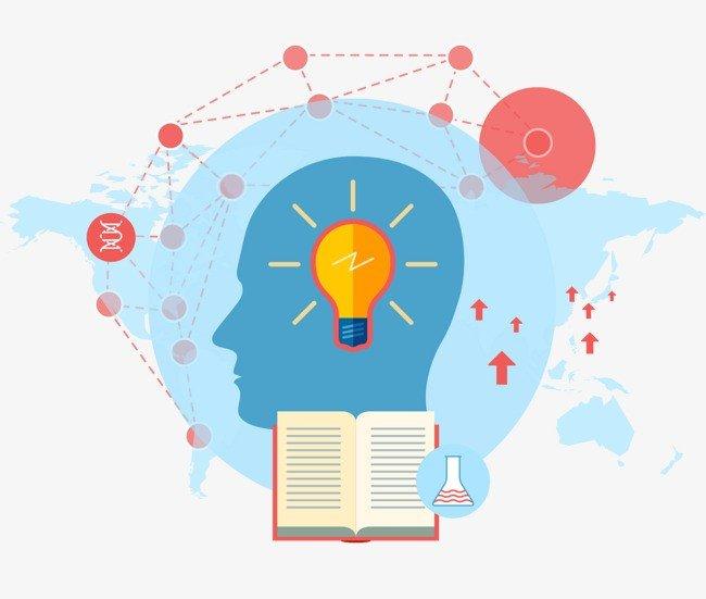 استراتيجية العصف الذهني و طرح الأفكار - التعلم النشط