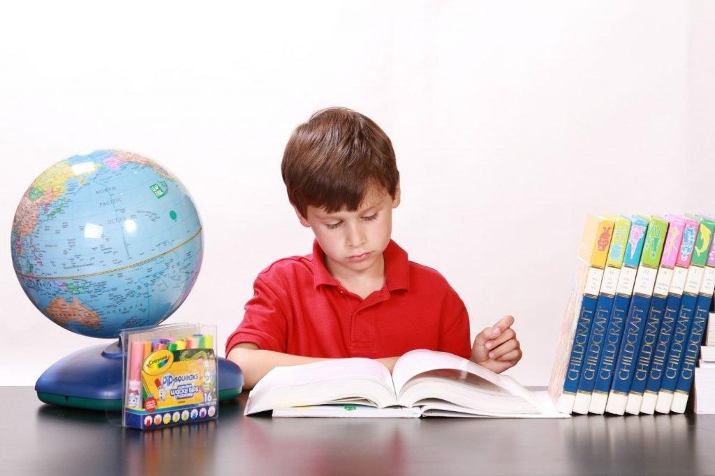 استراتيجية التعلم الذاتي - التعلم النشط