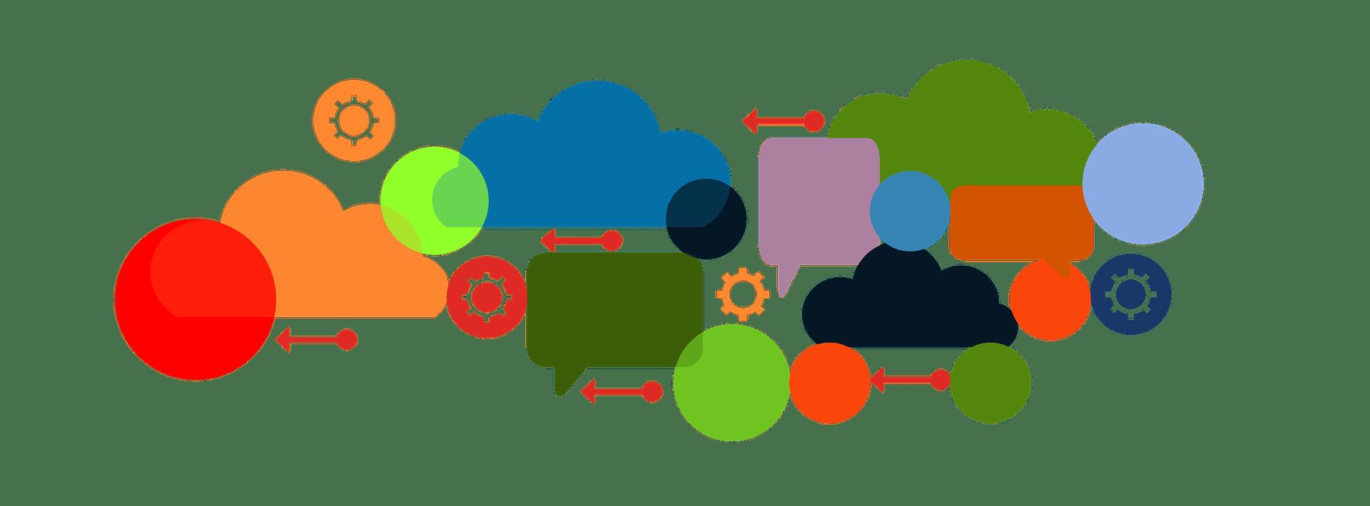 الجديد في تكنولوجيا التعليم: تعرف على 3 من أهم تقنيات التعليم في 2018