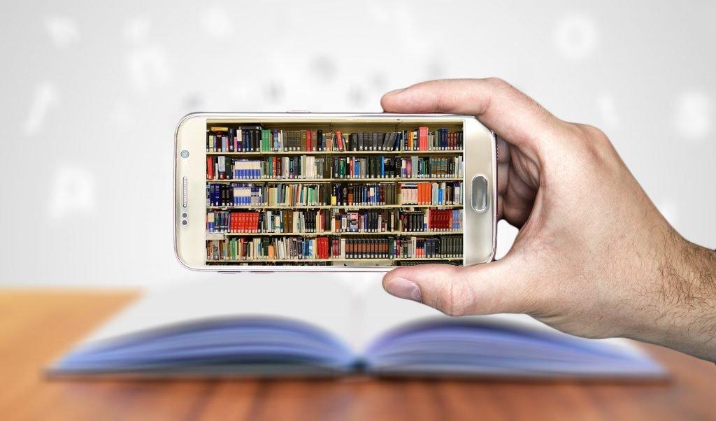 حوسبة سحابية تقنيات تعليمية مجالات تكنولوجيا التعليم
