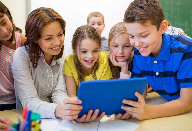 تحفيز طلاب المدارس ونقص الإنتباه