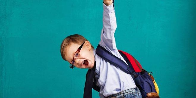 كيفية تحفيز طلاب المدارس بنظام سكوليرا