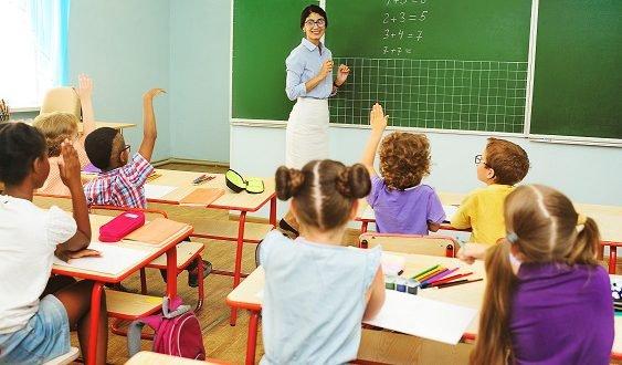 5 من استرتيجيات إدارة الفصول الدراسية باستخدام سكوليرا