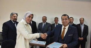 مدير شركة مصر للادارة التعليمية - سكوليرا