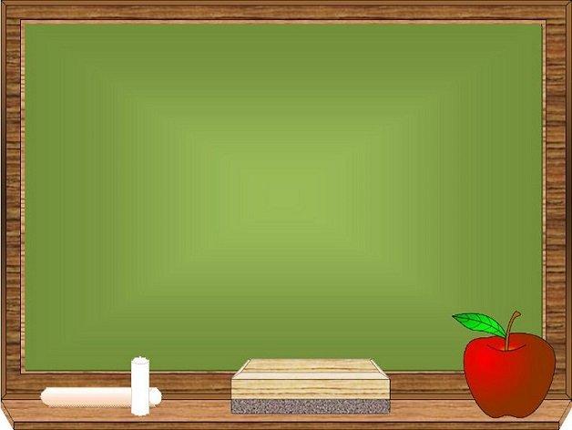 العلاقة بين المعلم والطالب