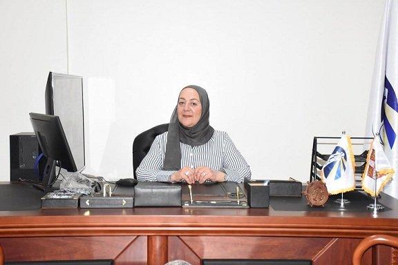 مدرسة منارة الإيمان (فرع الواحة بمدينة نصر)