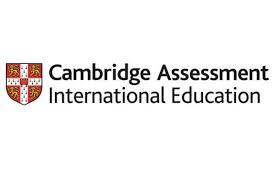 مدارس معتمدة من كامبريدج - سكولير