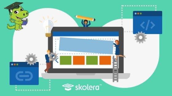 8 تحديثات جديدة يطلقها سكوليرا لإدارة واجهة المعلم – نسخة 6.0