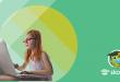 التعليم عن بُعد للمدارس: 5 نصائح لفصل افتراضي متكامل لطلابك