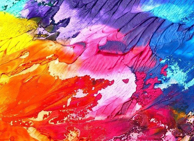 ألوان - ألعاب - فيديو - سكوليرا - نظام إدارة المدارس