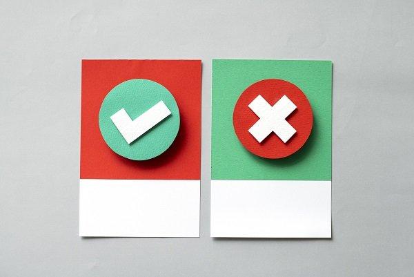 برنامج الإدارة المدرسية - سكوليرا - مدير المدرسة - صح أم خطأ - اتخاذ القرار