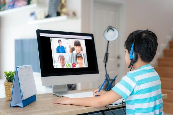تكنولوجيا الفصول الدراسية