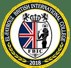 مدرسة الفيروز البريطانية الدولية