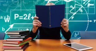 مقترحات لتطوير التعليم في المملكة